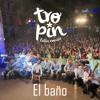 El Baño (Live)