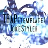 TRAP (template) [ Loop | MAGIX Music Maker Premium ]