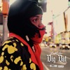 Download Dig Dat Mp3