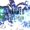 Unnamed MMMP [ Loop | MAGIX Music Maker Premium | reloaded ]