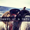 Death Of A Hero - Dramatic Western Soundtrack