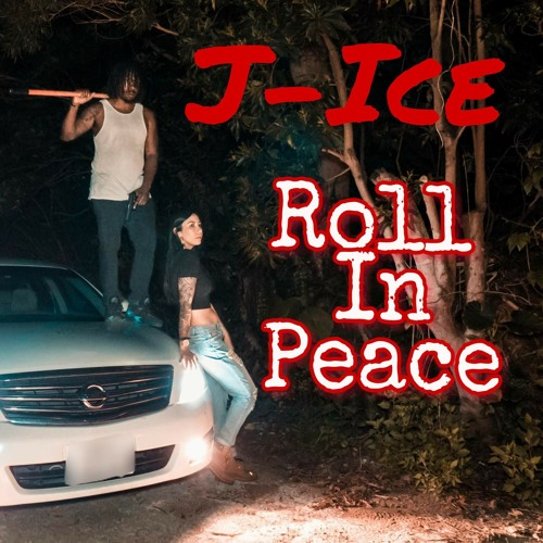 Roll In Peace (Remix)
