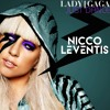 Just Dance - Lady Gaga (LEVENTIS Remix)