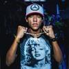 MC FABINHO DA OSK - MEGA PRA TROPA DO VAI QUEM QUER  {{ PROD DJ M@X MPC }}