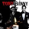 T-Roy Cant Wait [Prod. By CashMoneyAP]