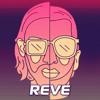 ⭐ [FREE BEAT] Instru Type PNL 2018 MMZ | Cloud Rap Type Beat | Untagged / No Tags Free