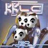KKLC - No Scrubs