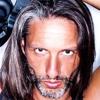 Dj Ciccio Vocal House 30-03-2018