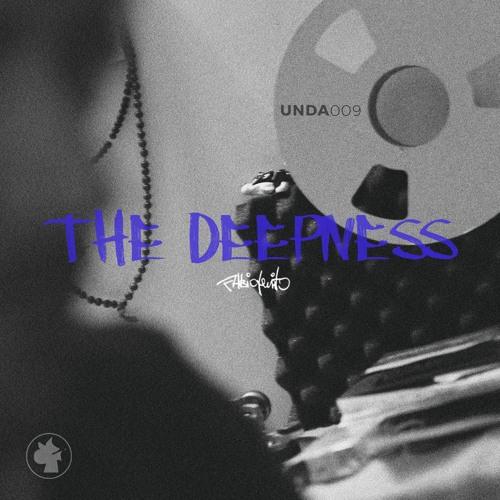 [UNDA009] Fabio Genito - The Deepness