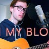 In My Blood - Shawn Mendes | Acoustic Cover.mp3