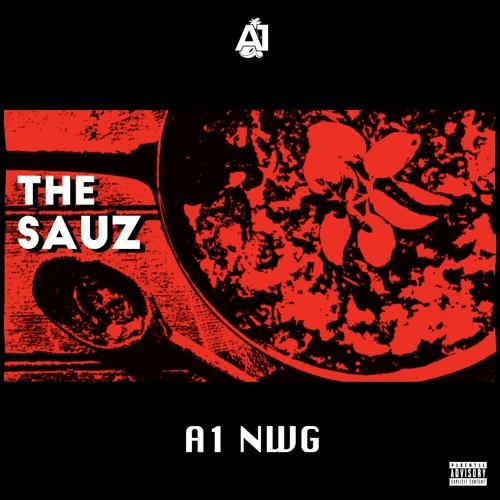The Sauz