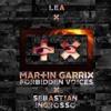 Lea x Martin Garrix x Sebastian Ingrosso - Quiet Voices