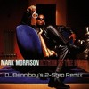 DJBenniboy FT Mark Morrison - Return Of The Mack (2-Step Remix)