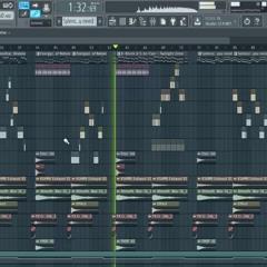 Professional SoundBank - Hardstyle Leads (Sylenth1 ) [Free Download]