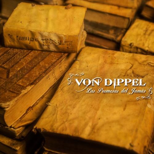 Von Dippel Ft Ro Duarte - Las promesas del Jamás