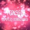 Fonseca - Simple Corazones - Set en Vivo Semana Santa ( R-Mixer -Trujillo 2018)