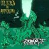 Download Bonhart - Total Overdose Mp3