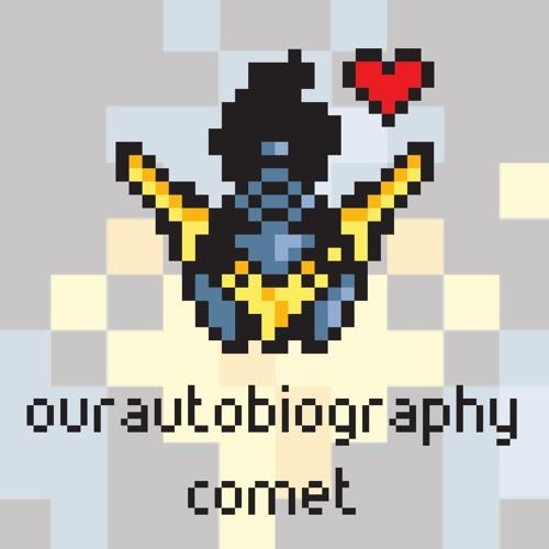 OurAutobiography - Comet [Argofox Release]
