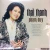 Phạm Duy - Tình Ca - Thái Thanh (1952)