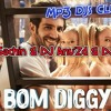 Boom Diggy(Remix)- Dj Sachin & Dj Anuzd & Dj Bhuvnesh Hunk