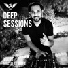 Deep Sessions - Vol 73 # 2018   Vocal Deep House Music ★ Mix By Abee