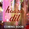 Haara Dil - OST - Aplus Dramas - Danish Taimoor Hiba Bukhari - Pakistani Drama