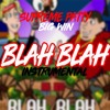 "Supreme Patty ""Blah Blah"" ft. Big Win (Instrumental)"
