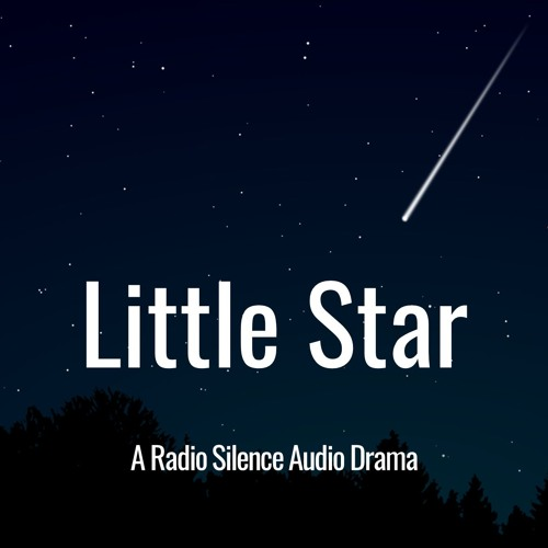 Episode 5 - Little Star