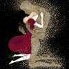 Download Clyde Zeibs Ft. Vee Lash - Your Love (Graham Derep C2B Mix).mp3 Mp3