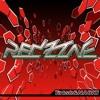 NAOKI - Red Zone (feat. Tatsh)
