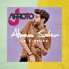 Alvaro Soler - La Cintura (JArroyo Edit 2018)