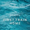 First Train Home (Imogen Heap Cover)