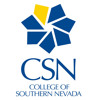 Community College Of Southern Nevada Commercial - YouTube