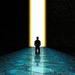 HEAVEN'S GATE by TAN TAN TANIT