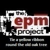 Tie a yellow ribbon round the old oak tree (Tony Orlando and Dawn)