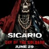 Sicario Day of the Soldado Full Movie Download Online Bluray 720p