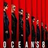 Ocean's 8 Full Movie Download Online DVDrip 720p & 1080p