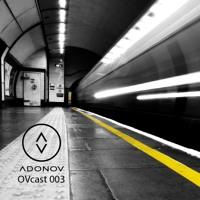 OVcast 003