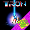 TRON (1982) Movie Review with Jeffrey Brown | Flashback Flicks Podcast