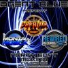 Agent Blue - North East Makina Volume 001