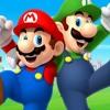 Super Mario Bros Ground Theme