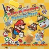 Paper Mario Sticker Star - Snow Rise