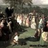 JONATHAN EDWARDS X GEORGE WHITEFIELD: THE GREAT AWAKENING [Remastered]