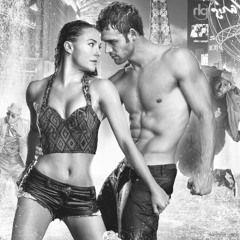 Soundtrack: Step Up All In