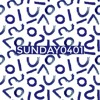 SUNDAY0401 By abletonlive10+push