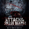 Attack Of The Killer Beats Vol. 3 (FREE DOWNLOAD)