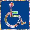 Lil Ore x Lil Ale - Crippled Lyrics