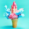 Ice Cream Fler Type Beat prod.BASTIKOKO