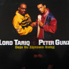 Lord Tariq & Peter Gunz / Deja Vu (FAZE-L REMIX)