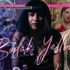 Taylor Swift Cardi B Nicki Minaj Mashup MV- Look What Bodak Yellow Do (No Frauds)